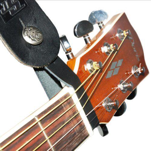 Fretfunk Acoustic Guitar Strap Button Fretfunk Http Www Amazon Co Uk Dp B00bkxn9ls Ref Cm Sw R Pi Dp G1blub0aw0e1q Acoustic Guitar Strap Guitar Strap Guitar
