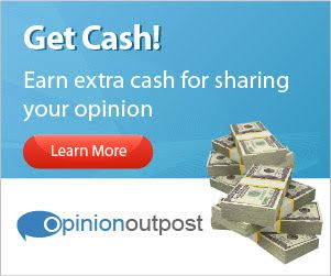 Make Money With Opinion Outpost Closet Of Free Samples Make