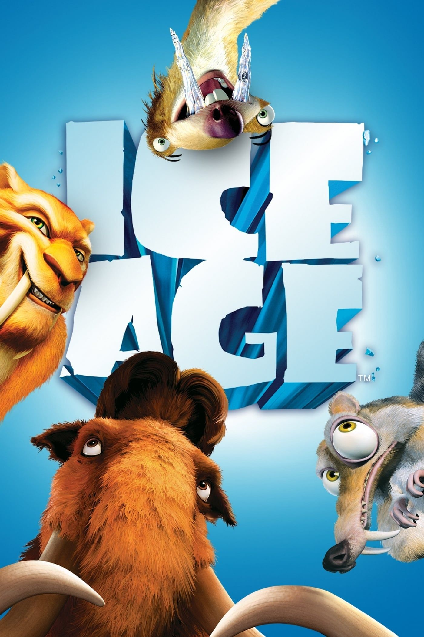 ice age 2 movie download 720p