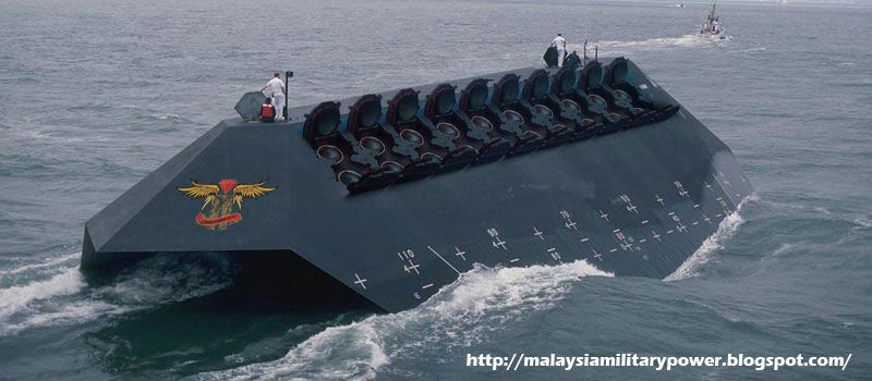 Secret Ships Us Navy Stealth Ship Is Headed For Malaysia Us Navy Ships Us Navy Navy Ships