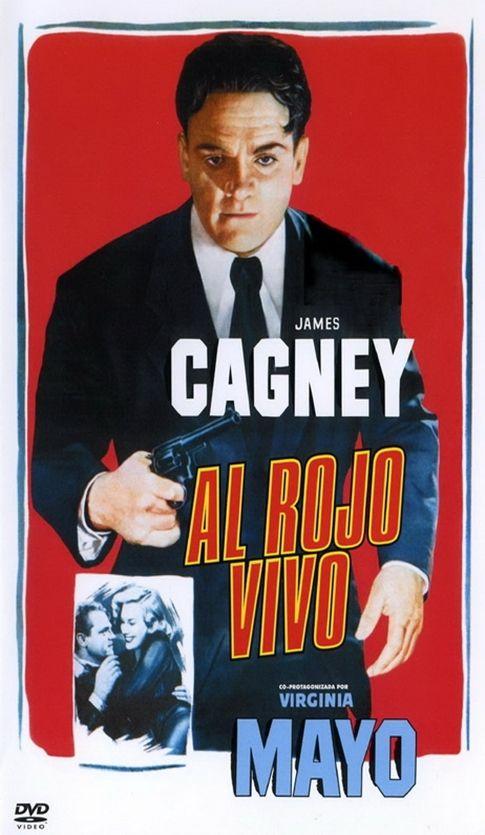 Al Rojo Vivo Full Movies Online Free Full Movies White Heat