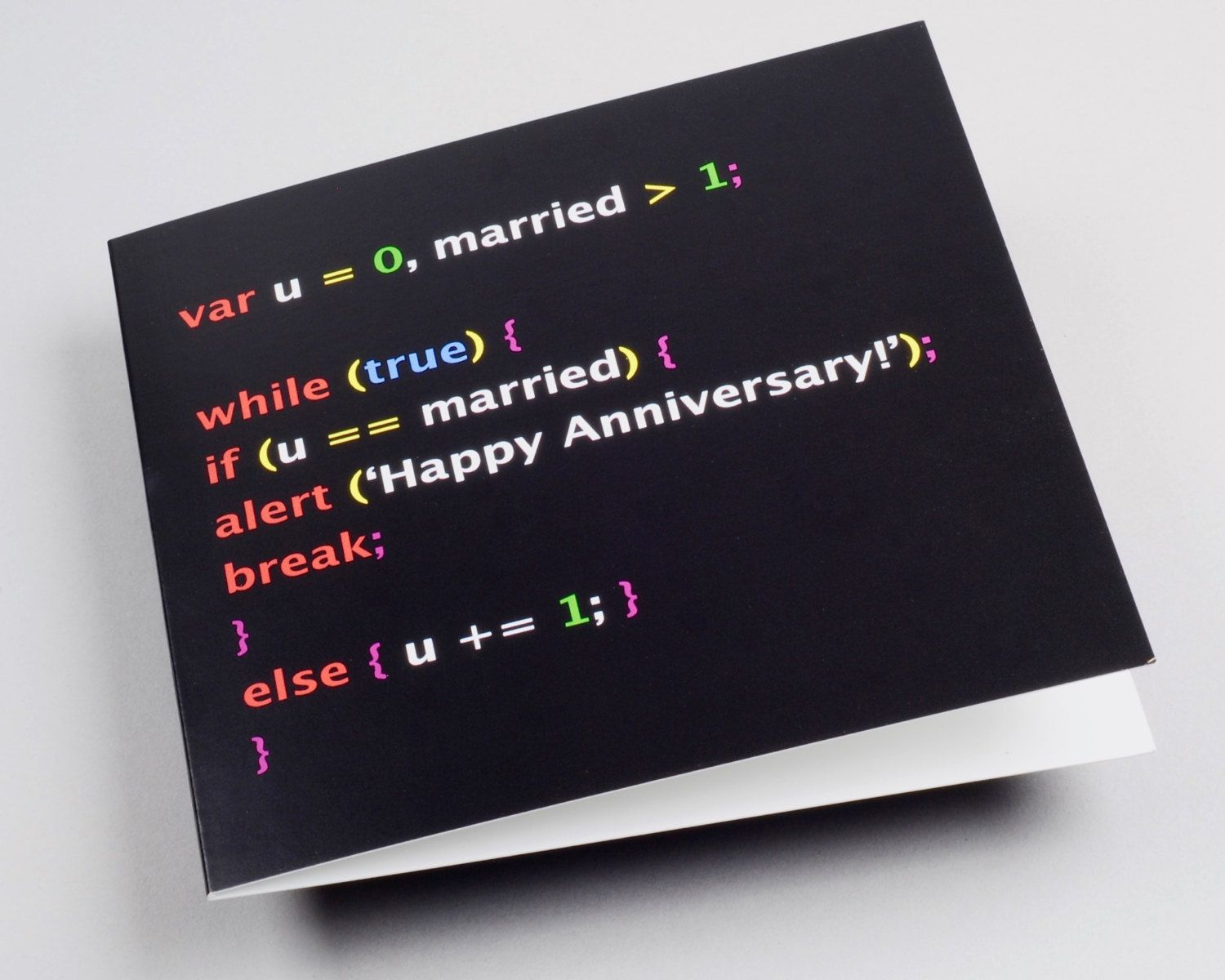 free printable0th wedding anniversary invitations%0A anniversary card  geek anniversary  geek couple  javascript  developer   software  computer