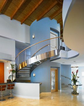 Best Ezk Tropical Staircase Other Metro D Asign Source 400 x 300