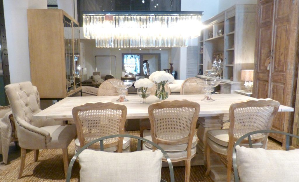 Landmark decotour mega tienda de dise o de interior - Catalogo de luminarias para interiores ...
