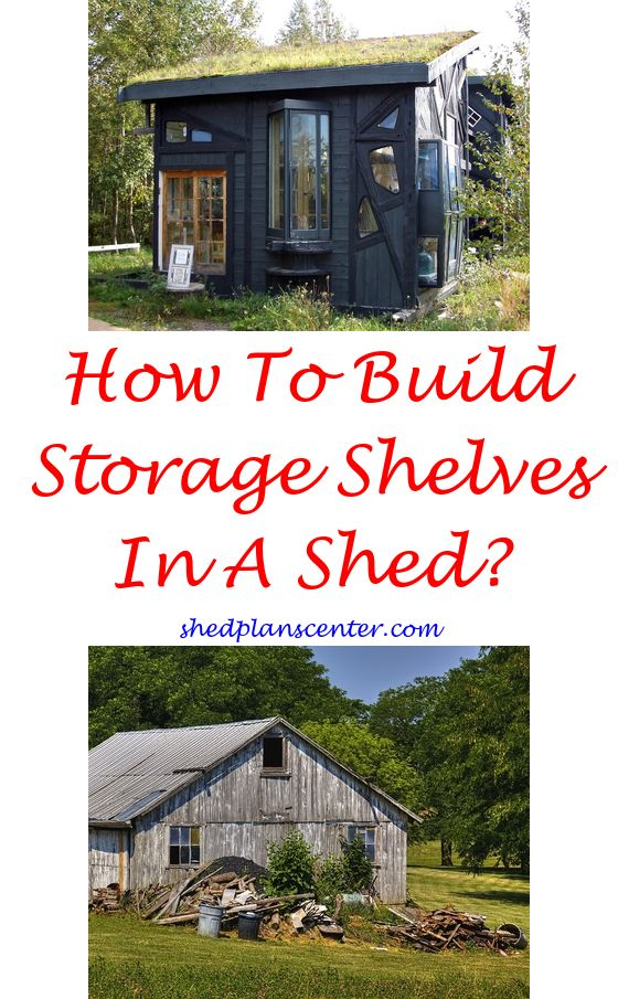 10x12 Barn Style Shed Plans – Barn Style Garage Plans For Free