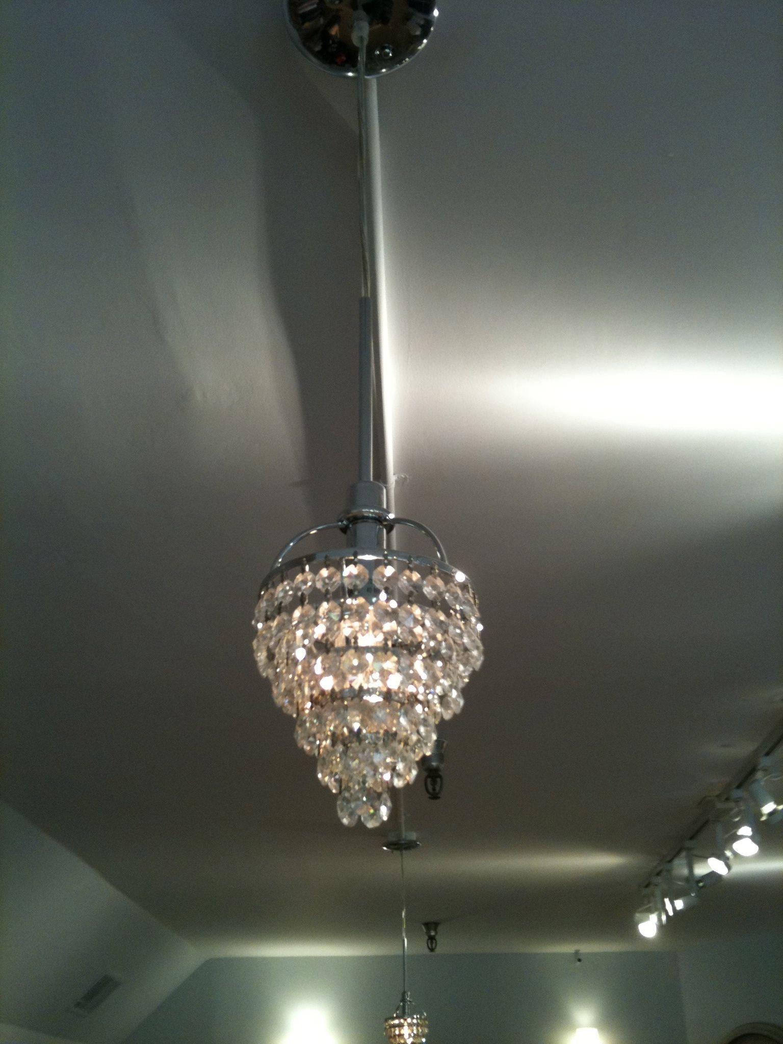 light fixture   Cool lighting, Light fixtures, Ceiling lights