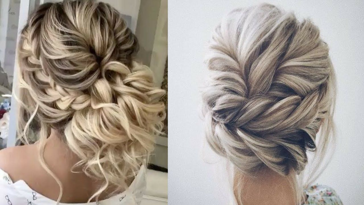 Very Easy Hairstyles For Beginners Cute Girls Hairstyles