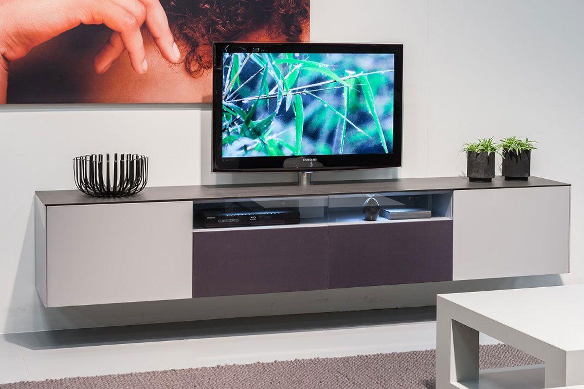 Meuble Tv Dividi Meubles En Belgique Selection Meubles Amougies Mobilier