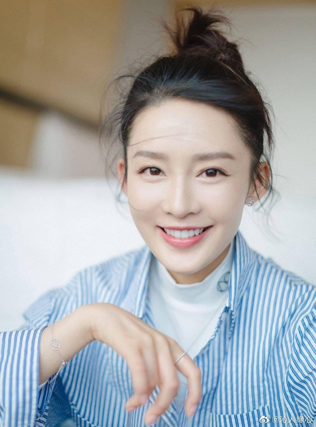 Ghim của Sk k2528 trên Li Qin(หลี่ชิน)   Nữ diễn viên