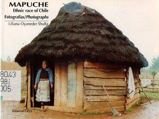 Mapuche, Ethnic race of Chile (2005) El siguiente libro presenta fotografías y textos donde se aborda la concepción y percepción de la cultura indígena mapuche respecto a su entorno como algo vivo y no separado de ellos. Liliana Oyaneder, busca presentar la belleza y dulzura del pueblo mapuche, junto con la conservación inalterable de sus costumbres, a través del ojo de su cámara.