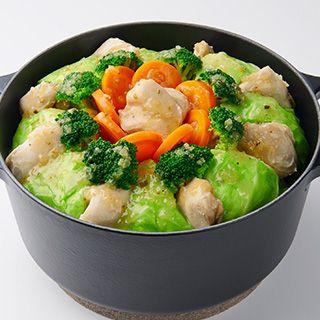 ネギ 料理 レシピ 簡単
