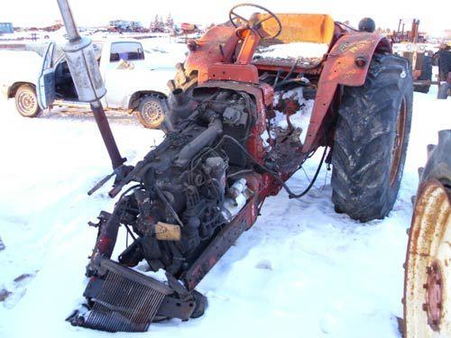 Belarus 520 tractor parts | Belarus Ag Equipment | Tractor