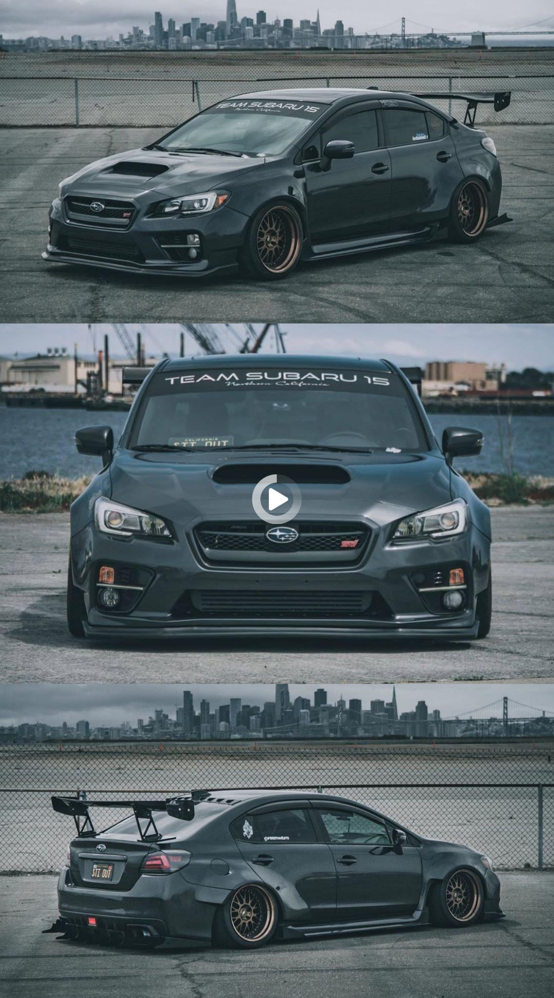 The Front Page Of The Internet In 2021 Subaru Impreza Best Jdm Cars Impreza