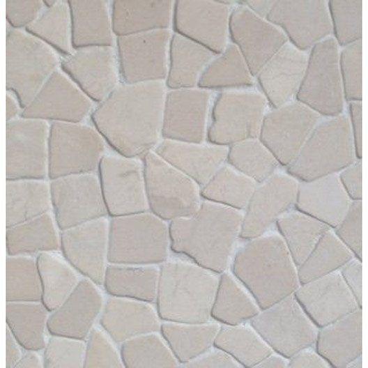mosaique_puzzle__ivoire