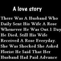 sad love stories - Google Search | sad stroies | Pinterest ...