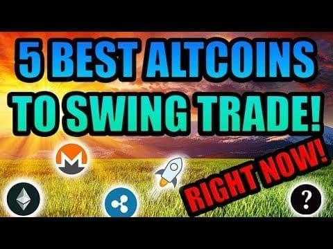 Automated bitcoin trading platform reviews