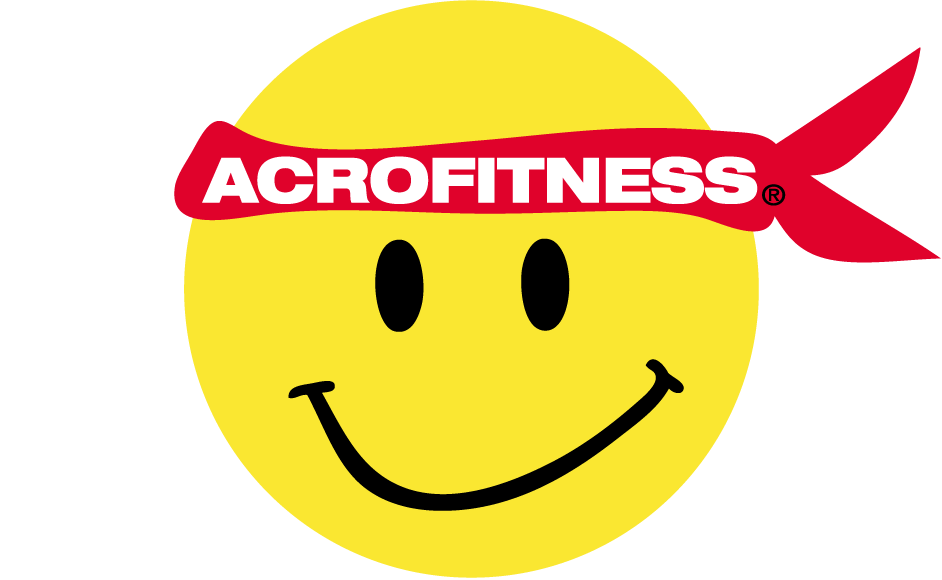 $10.00 off when you register this week only 8/6 - 8/10 we are open from 9AM - 9PM. Mention this ad!!!  WWW.ACROFITNESS.COM  Call us today 704-664-BFIT (2348)  179 Overhill Drive  Mooresville, NC 28117