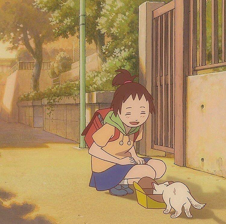 ボード 7001 Anime Movies アニメ映画 のピン