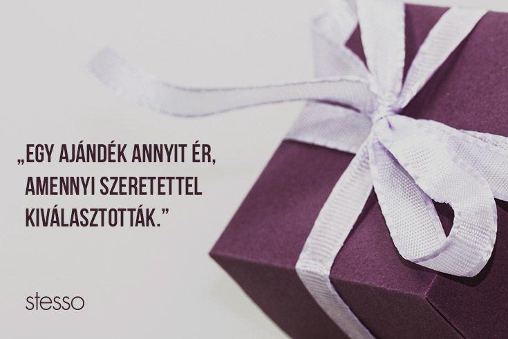 idézetek ajándék idézet az ajándékozásról és a szeretetről, ajándék | Gifts, Gift