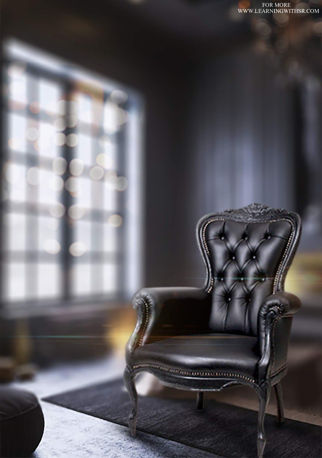 Chair Cb Backgroun Hd Background Download Blurred Background Hd Backgrounds