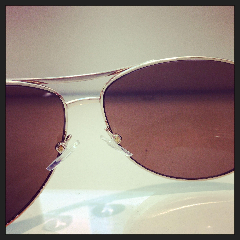 Sunglasses #aviators #JoysOfSummer