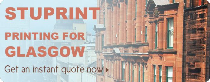 Printing company based in glasgow offering printed flyers posters printing company based in glasgow offering printed flyers posters booklets business cards reheart Image collections