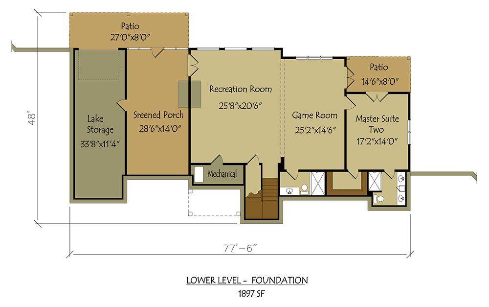 Dogtrot House Plan Large Breathtaking Dog Trot Style Floor Plan Cabin House Plans House Plans Dog Trot House Plans