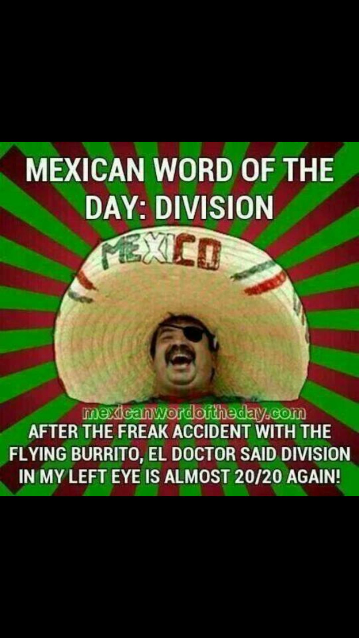 Pin by Luis Paz on Mexican Word Of The Day Mexican words
