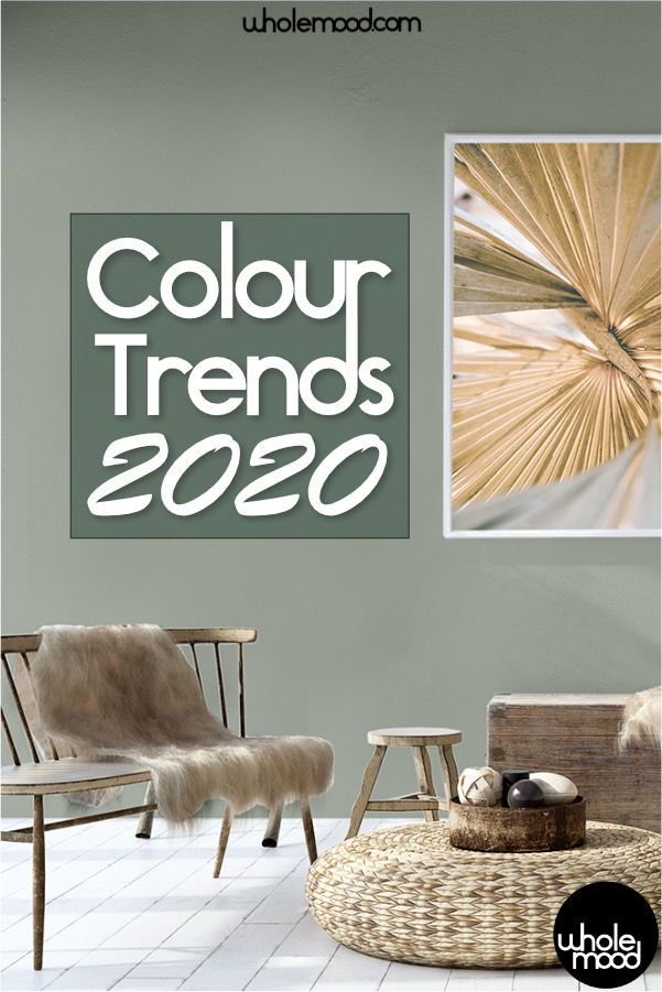 2020 2021 colour trends cool calm collected right here on paint colors for 2021 living room id=94055