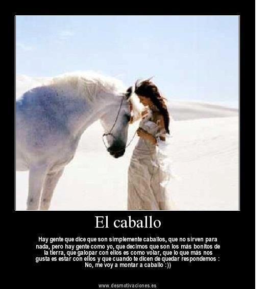 Busco amiga que le gusten los caballos [PUNIQRANDLINE-(au-dating-names.txt) 35