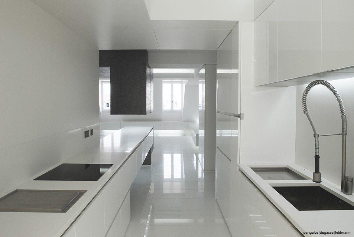 helene rencontre un archi prenez rendez vous avec h l ne. Black Bedroom Furniture Sets. Home Design Ideas