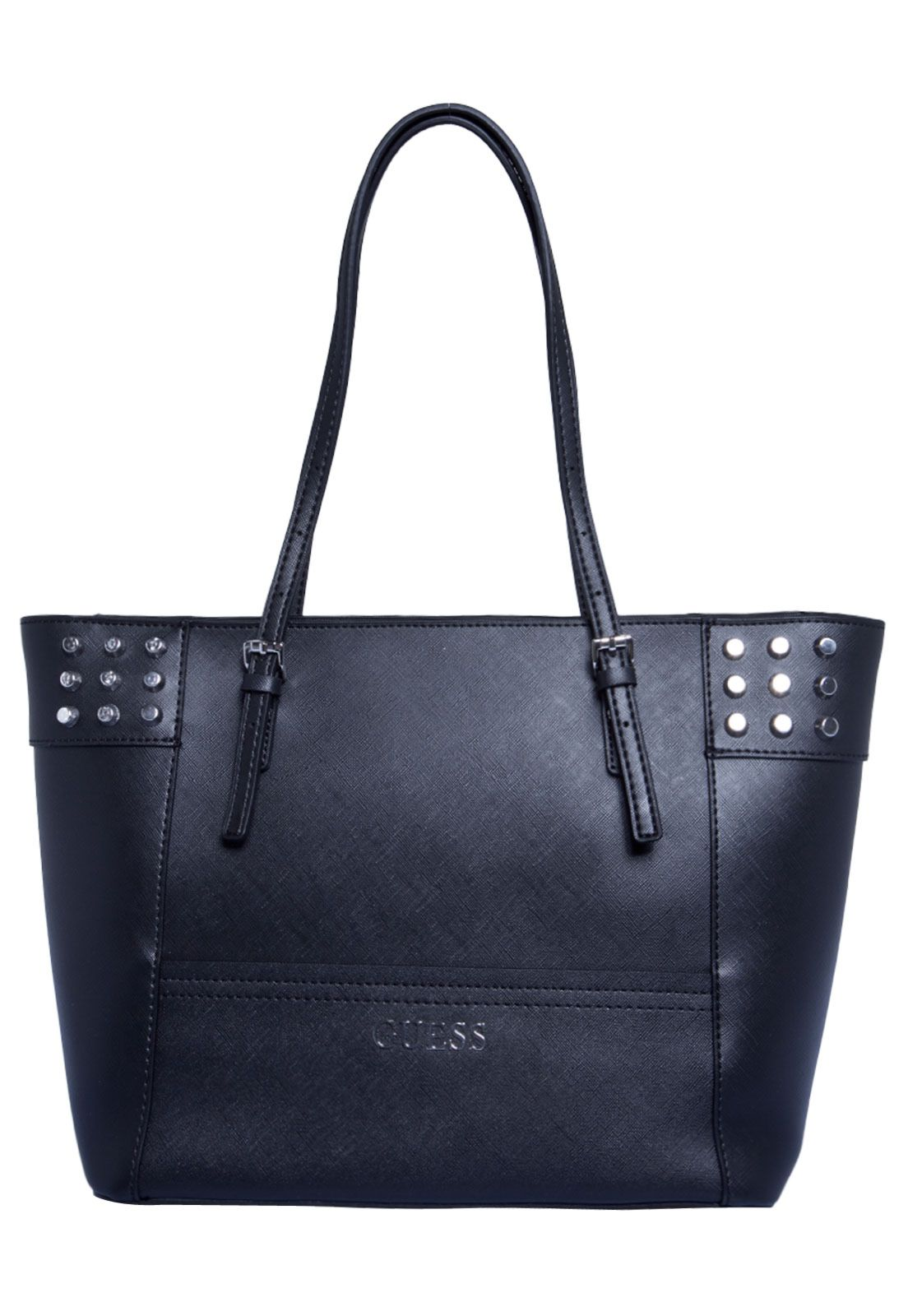 Y Bolsa Bag Shoes Guess PretaBagsTote OP8n0wk