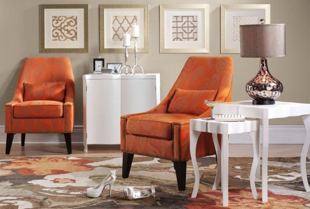Clearance Accent Chairs Accent Chairs Accent Chairs For Living