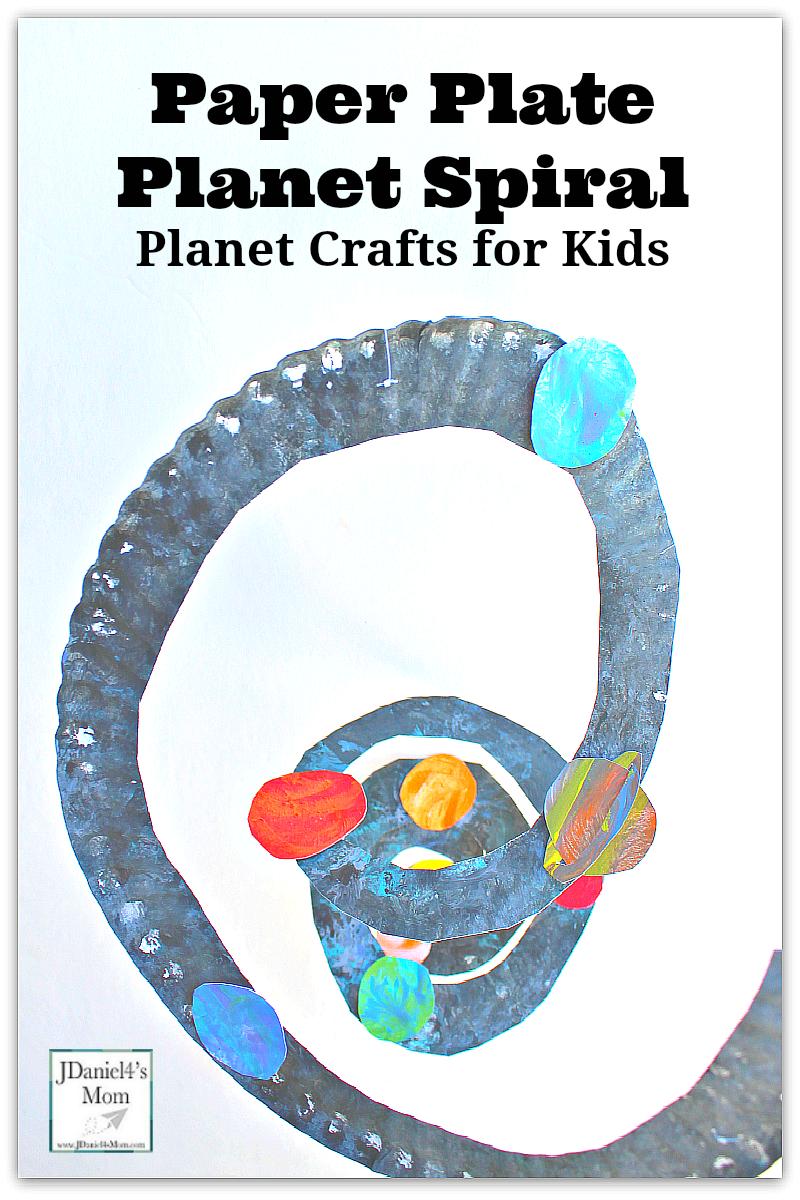 Solar System Unit Pinterest