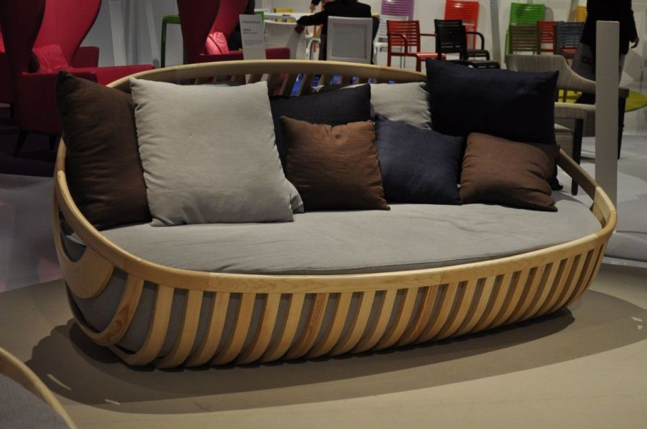 Very Cool Couch Furniture
