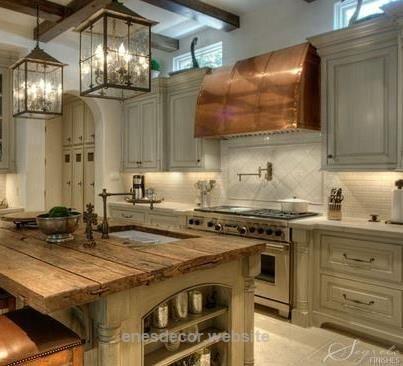 The Best Kitchen Ever Interior Decor Kitchen Cabinets Farmhouse