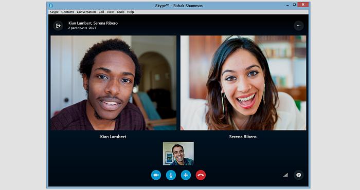 Whatsoever has Happened to Skype Messenger? Skype