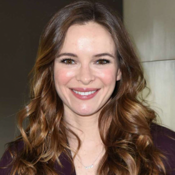 Danielle Panabaker Net Worth Know her earnings, movies