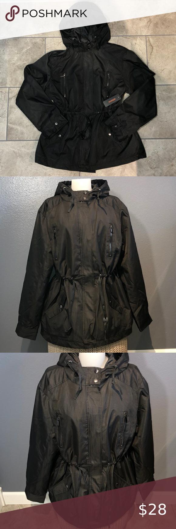 Ambiance Outerwear Jacket 2x Plus Size Outerwear Jackets Jackets Outerwear [ 1740 x 580 Pixel ]