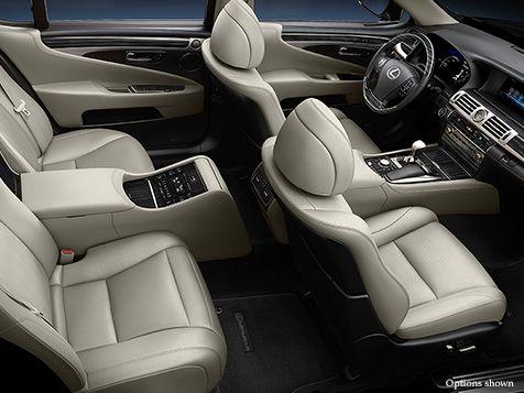Lexus El Cajon | Lexus U0026 Used Car Dealer Near San Diego And Mission Valley,