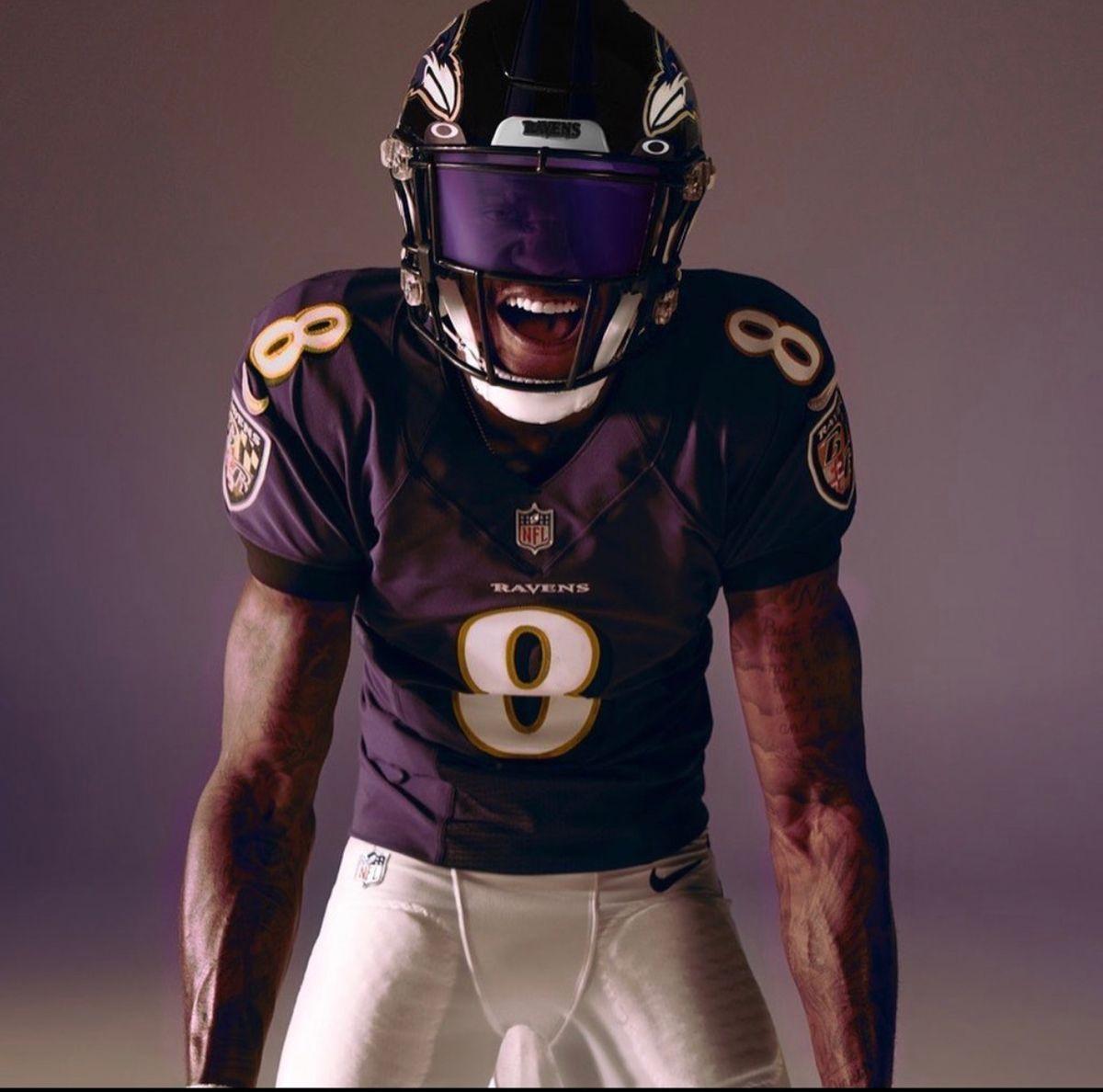 Pin On Baltimore Ravens