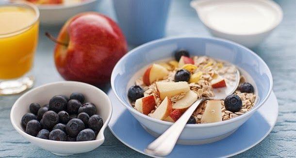 Até aqui pensava-se que saltar o café da manhã levava a um aumento de peso. Um novo estudo mostra que isso é uma grande besteira.