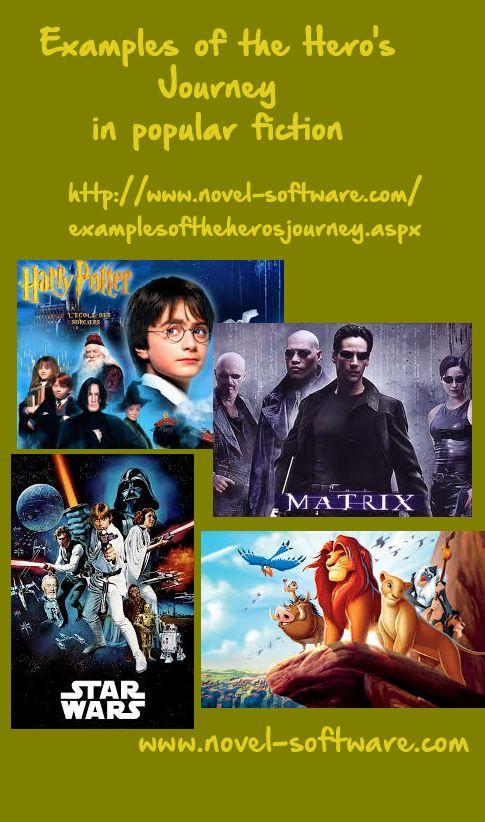 Die Wolf Gang 2020 German Movie Poster Magic For Kids Streaming Movies Streaming Movies Online