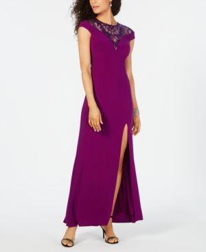 List adrianna papell sequin bodycon dress quartz mall sleeve