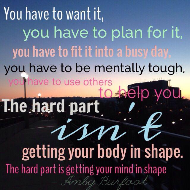149ca187337 Running quotes   run inspiration   fitness inspiration