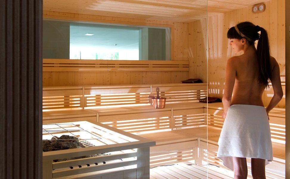 finnish. Black Bedroom Furniture Sets. Home Design Ideas