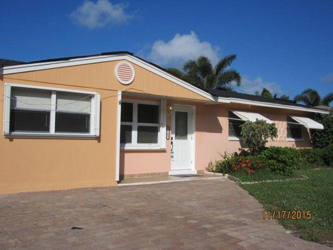 3745 Atlantic Rd Palm Beach Gardens Fl Rental Powered By Postlets Palm Beach Gardens Real Estate Buying Palm Beach