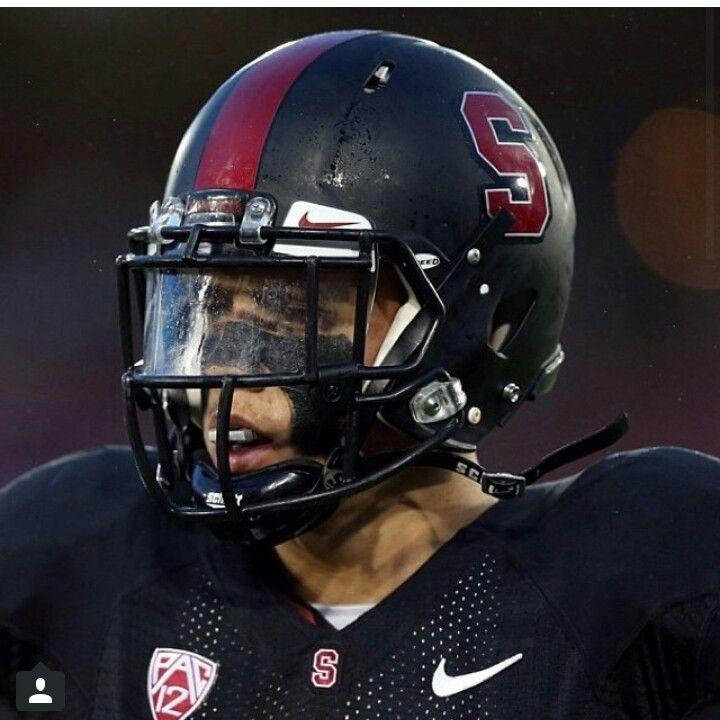 Stanford s black helmets  50b7c2649ee6