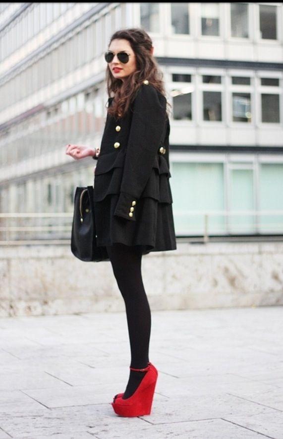 Coat !!!!!!