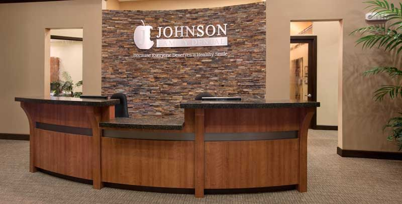 dental office front desk design dental front office design800 x